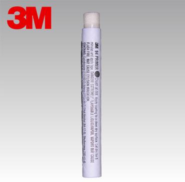 3M 94 Primer Pen
